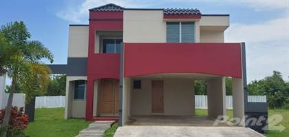 Residential Property for sale in URBANIZACIÓN SOL Y MAR, ISABELA, Isabela, PR, 00662