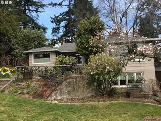 Single Family for sale in 75 W 22ND AVE, Eugene, OR, 97405
