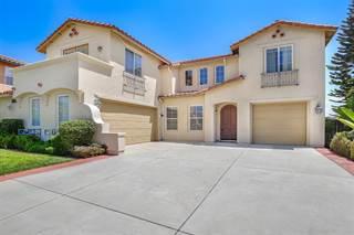 Single Family for sale in 10837 La Alberca Ave, San Diego, CA, 92127