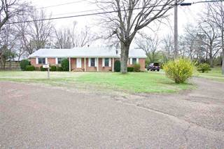 Single Family for sale in 333 H D MOOREHEAD RD, Benton, MS, 39039