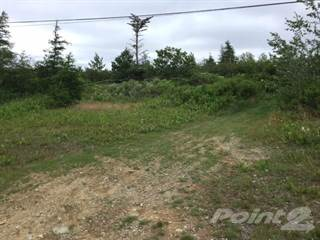 Land for sale in 12 Sod Lane, Bay Roberts, Newfoundland and Labrador