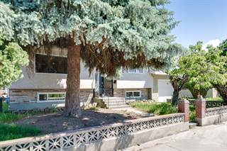 Residential Property for sale in 695 Richter Street, Kelowna, British Columbia