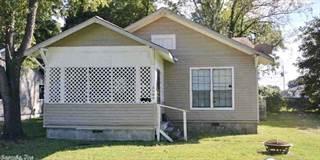 Single Family for sale in 3206/3208 E 4th Street 3208 E 4th Street, North Little Rock, AR, 72114