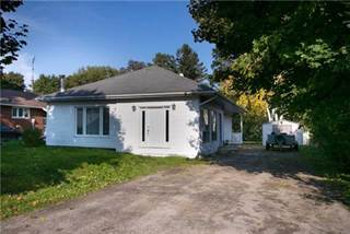 Residential Property for sale in 4669 Old Simcoe St, Oshawa, Ontario