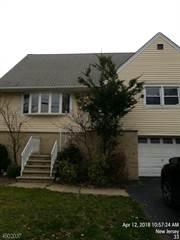 Multi-family Home for sale in 64 John St, Little Ferry, NJ, 07643