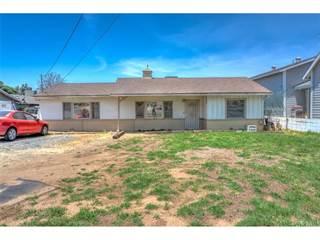 Single Family for sale in 2338 Hillside Avenue, Norco, CA, 92860