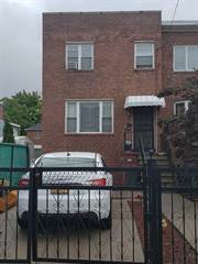 Duplex for sale in 288 Brinsmade Avenue, Bronx, NY, 10465