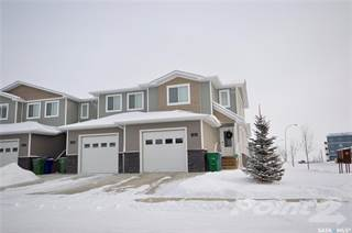 Condo for sale in 940 Bradley STREET 602, Moose Jaw, Saskatchewan, S6H 3M4