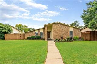 Single Family for sale in 4644 Ringgold Lane, Plano, TX, 75093