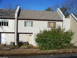 Townhouse for sale in 104 Chelsea Dr. #21, Fairfield Bay, AR, 72088