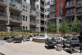 Apartment for rent in Alexan Crossings - A4, Plano, TX, 75074