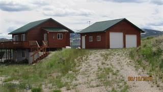 Single Family for sale in 977 Alpha Lode Trail, Anaconda, MT, 59711