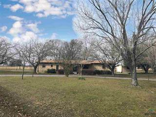 Residential Property for sale in 118 CR 2377 and Corner of CR 2389, Alba, TX, 75410