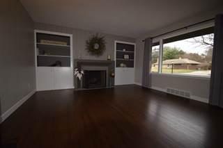 Single Family for sale in 912 Chelsea, Rockford, IL, 61107