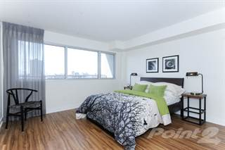 Apartment For Rent In LIV Apartments   The Albert, Ottawa, Ontario