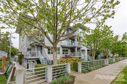 Residential Property for sale in 3171 W 4th Ave, Vancouver, British Columbia, V6K 1R6