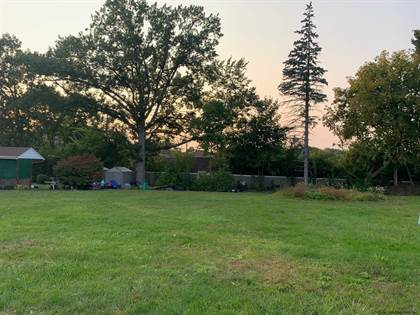 Lots And Land for sale in 00 Lancaster St, Lot 29a, Schenectady, NY, 12308