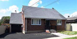 Residential Property for sale in 125 Beverly Ave, Staten Island, NY, 10301