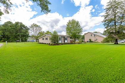 Residential Property for sale in 8220 Iris Dr, Chattanooga, TN, 37421