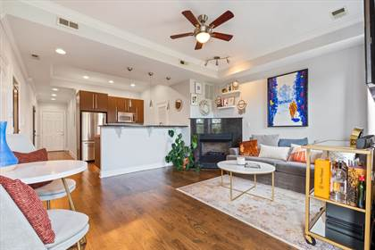 Residential Property for sale in 1608 North Whipple Street 3, Chicago, IL, 60647