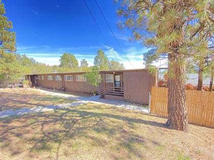 Residential Property for sale in 2268 48TH ST A, Los Alamos, NM, 87544