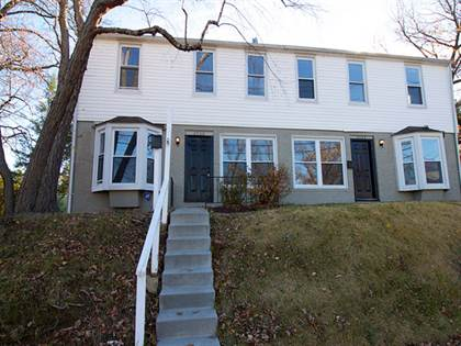Apartment for rent in 2720 Latona Rd, Baltimore City, MD, 21214