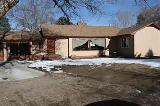 Single Family for sale in 1217 Lewis Avenue, Billings, MT, 59102