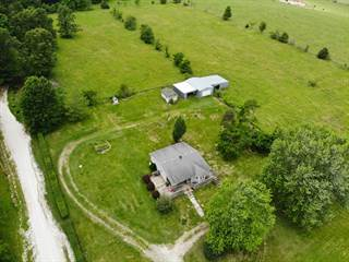 Single Family for sale in 9533 North Farm Rd 43, Greater Walnut Grove, MO, 65604