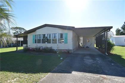 Residential Property for sale in 6810 NE 5TH PLACE, Ocala, FL, 34470