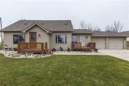 Residential for sale in 3411 S 11 Mile Rd., Auburn, MI, 48611