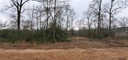 Lots And Land for sale in Tract 2 Crofford St, Jefferson, TX, 75657