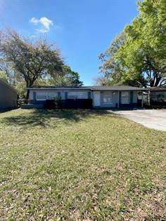 Residential Property for sale in 4760 DANZIG COURT, Orlando, FL, 32811