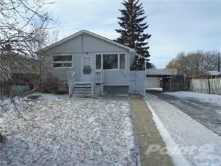 Residential Property for sale in 1454 Donald STREET, Regina, Saskatchewan