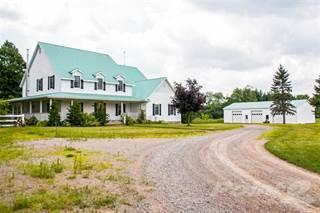 Residential Property for sale in 1490 #97 Regional Road, Flamborough, Ontario, N0B 1J0