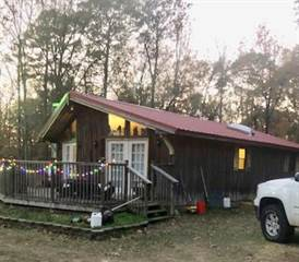 Single Family for sale in 30017 Hester Cutoff Road, Amory, MS, 38821