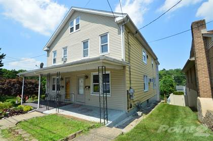 Residential Property for sale in 313 5th Street, West Easton, PA, 18042