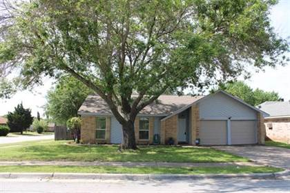 Residential Property for sale in 2328 Brookdale Drive, Arlington, TX, 76014