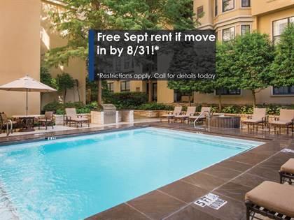 Apartment for rent in 2610 Allen Street, Dallas, TX, 75204