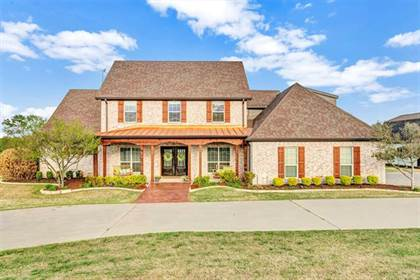 Residential Property for sale in 1700 Rock Ridge Road, Allen, TX, 75002