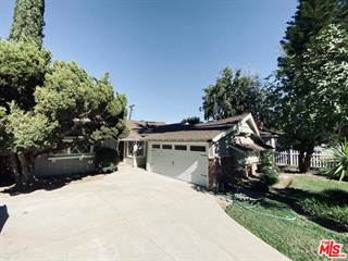 Single Family for sale in 22233 AVENUE SAN LUIS, Woodland Hills, CA, 91364