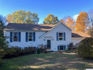 Single Family for sale in 249 Route 9H, Claverack, NY