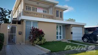 Apartment for rent in Calle Lisa Este, LEVITTOWN LAKES; TOA BAJA, Levittown, PR, 00949