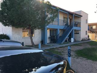 Multi-family Home for sale in 960 N JAY Street, Chandler, AZ, 85225