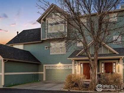 Residential Property for sale in 2271 Watersong Cir, Longmont, CO, 80504