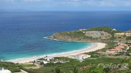 Lots And Land for sale in Waterfront Plot, developer Opportunity, Dawn Beach, St. Maarten, Upper Prince's Quarter, Sint Maarten