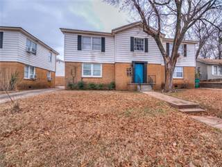 Other Real Estate for sale in 400 SW Grand Boulevard, Oklahoma City, OK, 73109