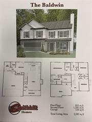 Single Family for sale in 650 Llewellyn Lane, Loudon, TN, 37774