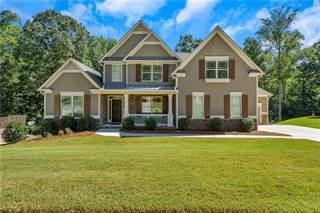 Single Family for sale in 5977 Wildcreek Road, Sugar Hill, GA, 30518