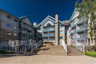 Condo for sale in 75 1 Street S 230, Lethbridge, Alberta, T1J 4R2