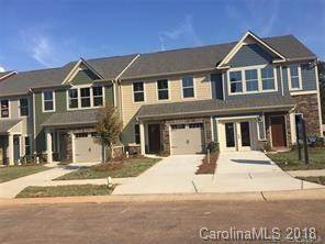 Single Family for sale in 319 Pond Place Lane 1010C, Stalling, NC, 28104